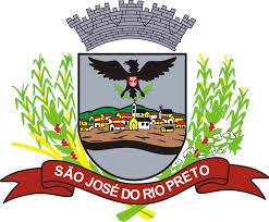 Cursos gratuitos São José do Rio Preto SP