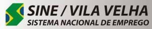 Empregos em Vila Velha ES - Sine hoje