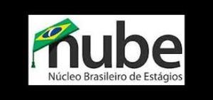Estágios Nube 2016 - Como participar