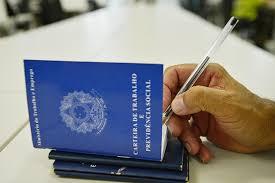 Vagas de empregos para Hoje em Marabá PA - Sine