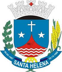 Sine de Santa Helena de Goiás - Empregos, Hoje