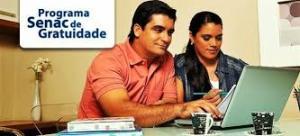 Curso Senac EAD de Informática Básica com Internet e Mídias