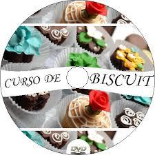 Curso de Biscuit