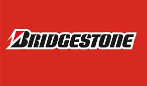 Empregos Bridgestone