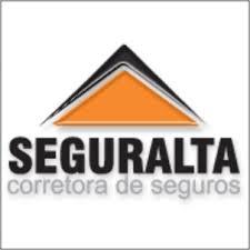 Empregos na Seguralta seguros - trabalhar
