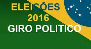 Empregos temporários eleições municipais 2016 – Trabalhar