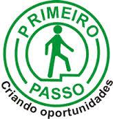 Projeto Primeiro Passo 2016 – Ceará