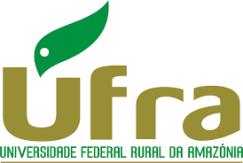 Vagas de empregos na UFRA – Trabalhar