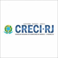 Concurso Creci-RJ 2016