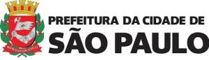 Concurso Prefeitura de SP