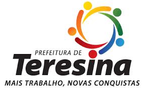 Concurso Prefeitura de Teresina 2016