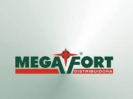 Empregos Megafort