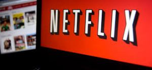 Empregos na Netflix