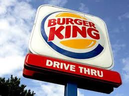 Jovem Aprendiz Burger King – Inscrições