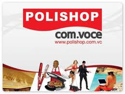 Jovem Aprendiz Polishop – Inscrições