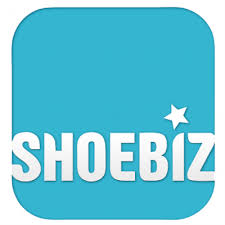 Jovem Aprendiz Shoebiz - Inscrições