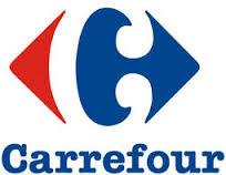 Programa trainee Carrefour 2016