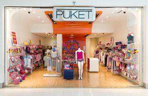 Trabalhar na Puket – Empregos