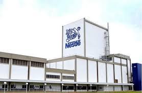 Jovem Aprendiz Nestle – Inscrições