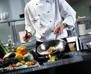 Melhores escolas de culinária no Brasil