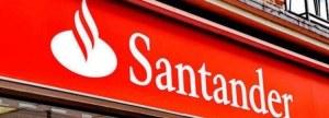 Trainee Santander 2016 - Inscrições abertas