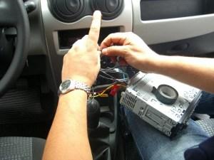 Vagas de empregos para Instalador de acessórios automotivos