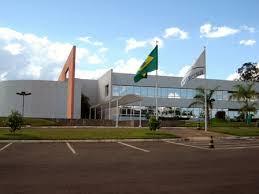 Vagas para diplomata 2016 - Instituto Rio Branco