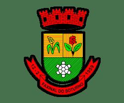 Concurso Prefeitura de Faxinal