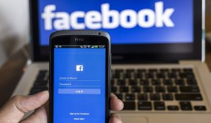 Curso Facebook Ads - Aprender anunciar no Facebook