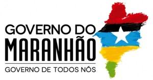 Secretaria de Gestão e Previdência do Maranhão