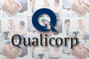 Empregos na Qualicorp - Trabalhar