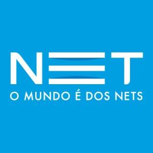 Trabalhar na NET SP
