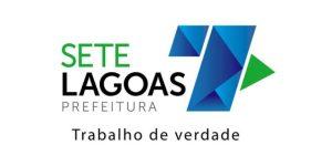concurso-prefeitura-de-sete-lagoas-mg-2016