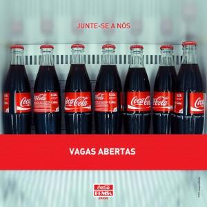 programa-estagio-coca-cola-femsa-2017
