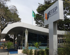 cursos-etep-2017-inscricoes