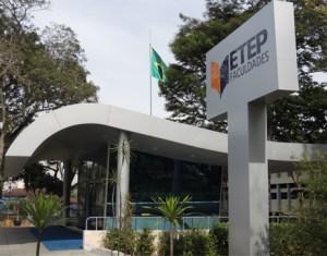 cursos-etep-2017-inscricoes