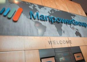 empregos-temporarios-na-manpowergroup