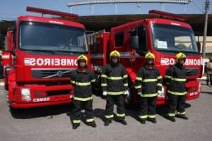 inscricao-concurso-bombeiros-go-2016-edital-apostilas