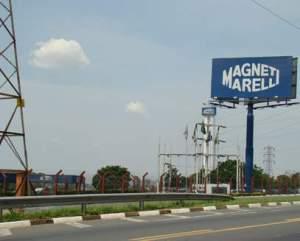 magneti-marelli-oferece-cursos-gratuitos-em-amparo-sp
