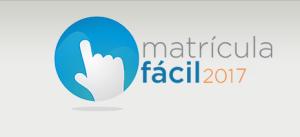 matricula-facil-2017
