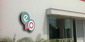 elo-contact-center