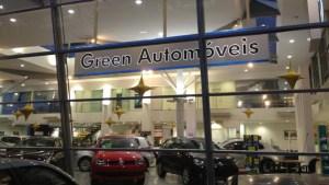empregos-green-automoveis-concessionaria
