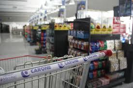 empregos-supermercados-carone