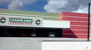 trabalhar-no-casa-grande-supermercados