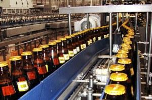 trabalhe-conosco-cervejaria-petropolis