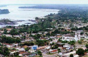 Guajará-Mirim Rondônia fonte: i2.wp.com
