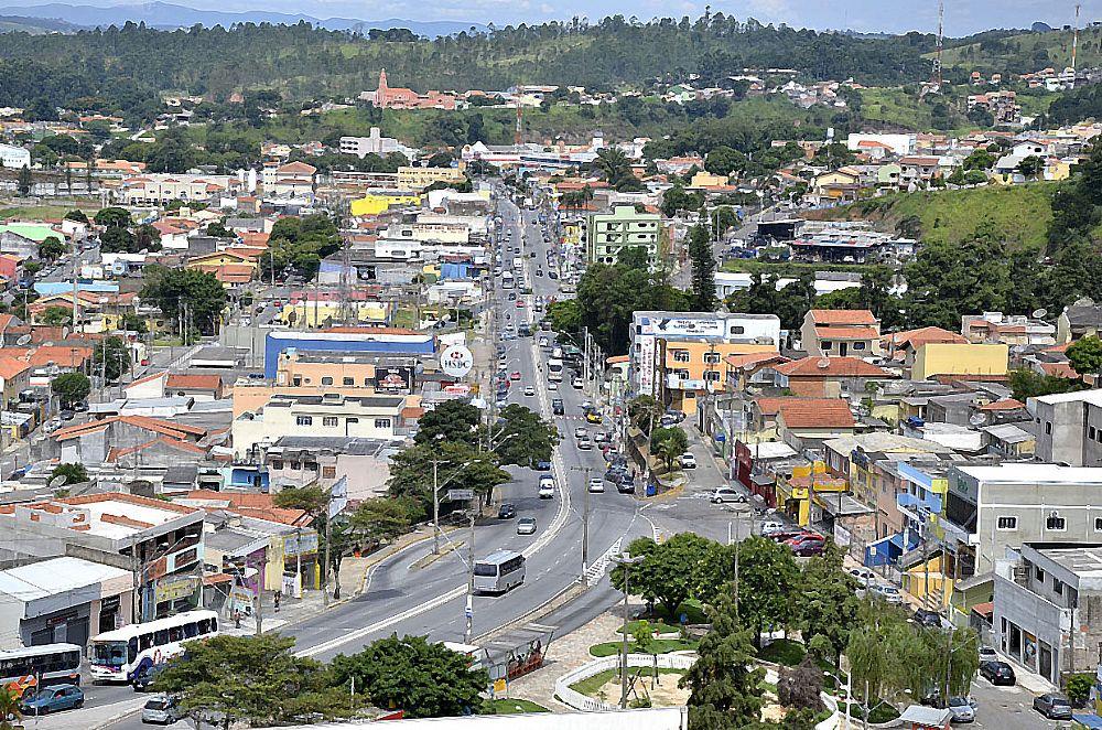 Várzea Nova Bahia fonte: i2.wp.com
