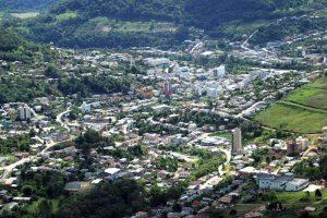 Capinzal Santa Catarina fonte: i2.wp.com