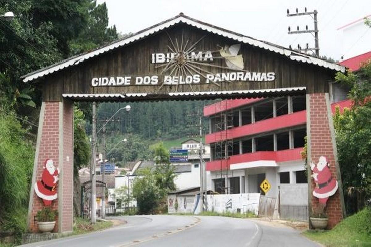 Ibirama Santa Catarina fonte: i2.wp.com