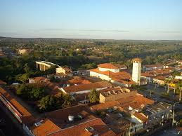 Coroatá Maranhão fonte: i2.wp.com